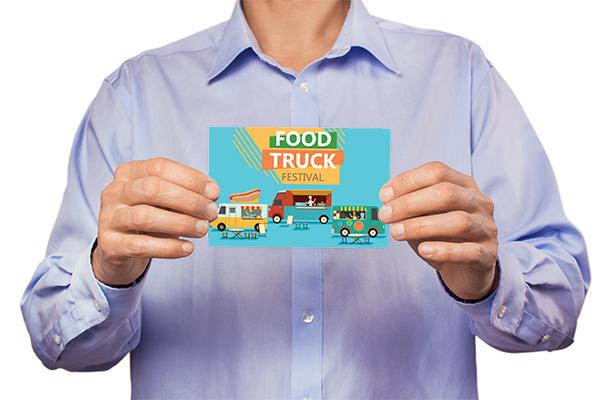 business cards printing Winston Salem