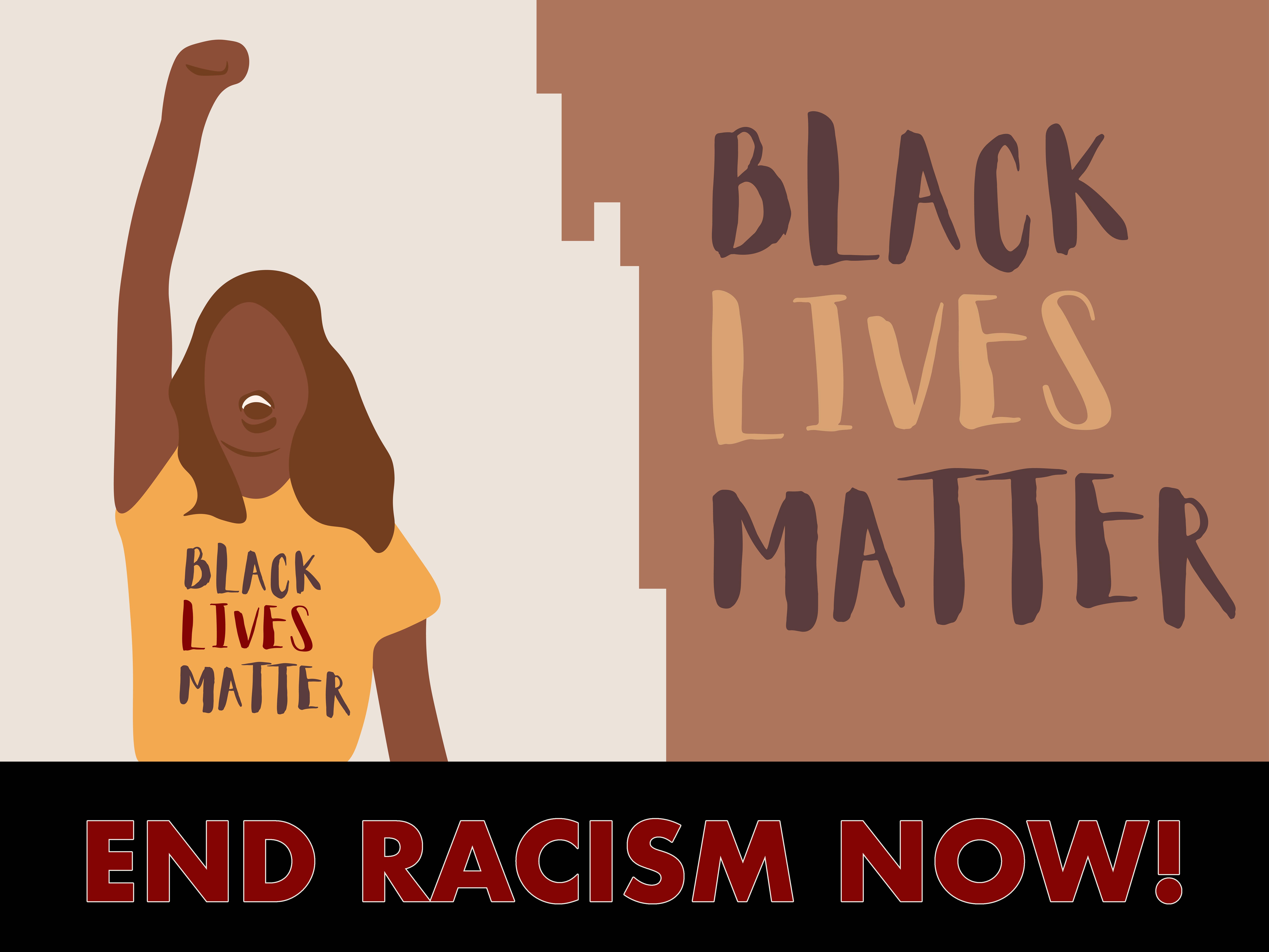 Black Lives Matter 09